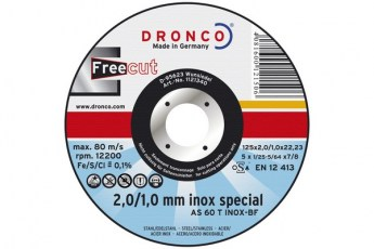 AS60INOX_FreeCut_125specijal3