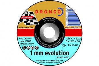 AS60V_expr_125evolution
